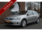 Volkswagen Golf e-Golf 136 pk (36.179 incl btw!) Virtual cockpit, Camera, Keyless!