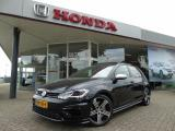 Volkswagen Golf R20 4MOTION | PERFORMANCE PACK | NAVI | XENON | PANO |