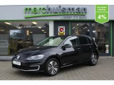 Volkswagen Golf e-Golf *NIEUW* / INCL. BTW / WARMTEPOMP / ACTIVE INFO DISPLAY