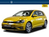 Volkswagen Golf 1.5 TSI HIGHLINE Navigatie | Panorama schuifdak | Led plus verlichting | Getint