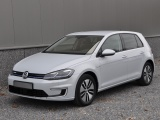 Volkswagen Golf e-Golf FULL OPTIONS 11-2018 - Operational Lease 552,- | Financial Lease 325,-