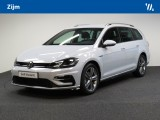 Volkswagen Golf Variant 1.6 TDI Highline Business R