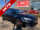 Volkswagen Golf 2.0 TSI GTI Performance NAVI-CAMERA-LED-RECARO-PDC