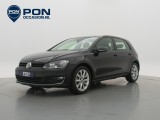 Volkswagen Golf Highline 1.4 TSI 92 kW / 125 pk / Navigatie / Bluetooth / Cruise Control .