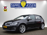 Volkswagen Golf 2.0 TDI Highline LED / NAVI / LMV 18'' / MASSAGE STOEL / NL AUTO
