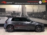 Volkswagen Golf 1.5 TSI Highline Business R *Active LED*R-Line*