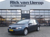 Volkswagen Golf 1.6i / CLIMATIC/ PARKTRONIC/ STOELVERW.