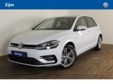 Volkswagen Golf 1.5 TSI 150 PK Highline Business R. Zeer compleet.