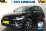 Volkswagen Golf 1.4 TSI 150PK DSG Highline Led,