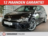 Volkswagen Golf 2.0 TSI R 301pk 4Motion