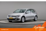 Volkswagen Golf 1.0 TSI BlueMotion, Executive, Navigatie