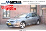 Volkswagen Golf Variant 1.4 TSI 122pk H6 Highline Executive Ecc Pdc Navigatie