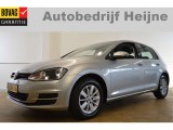 Volkswagen Golf TSI 105PK EXECUTIVE-PLUS NAVI-PRO/ECC/LMV