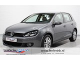 Volkswagen Golf 1.6 TDI Highline Automaat, PDC, Navi, Leder, Xenon, Vol Opties