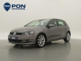 Volkswagen Golf 1.2 TSI Business Edition 77 kW /105 pk / Achteruitrijc. / Stoelverwarming / Navi