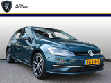 Volkswagen Golf 1.0 TSI Comfortline LED Virtual Cockpit Keyless Go Stoelverw.