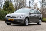 Volkswagen Golf 1.2 TSI 105pk Highline Trekhaak