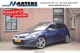 Volkswagen Golf 7 GP 1.5 TSI 150pk DSG R-Line Highline Business R Led Ecc Pdc ACC Keyless Panora