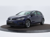 Volkswagen Golf 1.0 TSI Highline Business R 18 Inch | Led Plus | Panorama dak | Achteruitrijcame