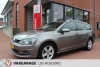 Volkswagen Golf 1.6 TDI 110pk BlueMotion Highline, Navigatie