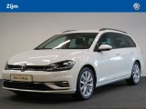 Volkswagen Golf Variant 1.4 TSI 126pk Highline Business R | Full LED | Navigatie | Parkeersensor