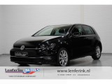 Volkswagen Golf 2.0 TDI 150 pk DSG Aut. 4 Motion 4x4 Highline Navi, Camera, LED, Zeer Exclusief!
