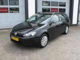 Volkswagen Golf 1.6 TDI 105pk BlueMotion Technology Trendline
