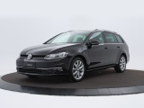 "Volkswagen Golf Variant 1.0 Tsi 110pk Highline | Navigatie | Virtual Cockpit | Camera | 17"" Velg"
