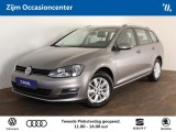 Volkswagen Golf 1.2 TSI 111pk Highline | PDC V+A | Cruise control | Climate control | 15 inch LM