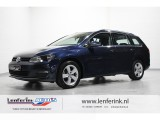 Volkswagen Golf Variant 1.4 TSI 140pk Highline Cruise, Airco, Multif. Stuur, Bluetooth, USB, Spr