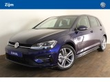 Volkswagen Golf 1.5 TSI 150 PK Highline Business R. Navigatie - camera - pdc - LED verlichting
