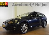 Volkswagen Golf Variant 1.2 TSI Highline EXECUTIVE NAVI/ECC/PDC/CAMERA