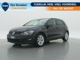 Volkswagen Golf 1.0 TSI Connected Series 85 kW / 115 pk / Navigatie / Camera / Parkeersensoren /