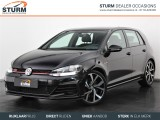 Volkswagen Golf 2.0 TSI 245pk GTI Performance | 19'' BRESCIA Velgen | NL-Auto | Connected Servic