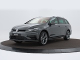 Volkswagen Golf Variant 1.5 TSI Highline Business R Active info display | Panorama schuifdak | W