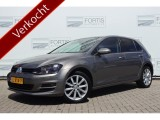 Volkswagen Golf 1.2 TSI Connected Series Geen import/ Panoramadak/ Navi/ ECC/ Camera