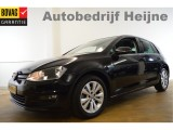 "Volkswagen Golf TSI 115PK ""DSG"" EXECUTIVE SPORT NAVI/ECC/CAMERA/LMV"