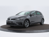 Volkswagen Golf 1.5 TSI Highline Business R