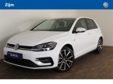 Volkswagen Golf 1.5 150PK DSG TSI Highline Business R | Adaptive cruise | Stoelverwarming | Full