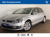 Volkswagen Golf 1.0 TSI 110pk Connected Series | PDC V+A+Camera | Led-achterlichten | Cruise con