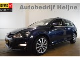 "Volkswagen Golf Variant TSI ""DSG"" Highline EXECUTIVE LEDER/PDC/LMV/BLUETOOTH"