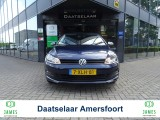 Volkswagen Golf 1.2 TSI Business Edition Automaat