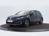 "Volkswagen Golf e-Golf 17"" LM velgen 