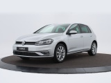 Volkswagen Golf 1.0 TSI 115PK Highline | Camera | Parkeersensoren | Active Info Display | EU 150