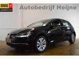 Volkswagen Golf NEW TSI 110PK EXECUTIVE NAVI/PDC/ECC