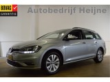 "Volkswagen Golf Variant ""NEW"" TSI 110PK EXECUTIVE NAVI/PDC/ECC"