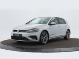 Volkswagen Golf 1.5 Tsi 150pk DSG Highline Business R-Line Fabr. Gar. t/m 06-07-2022 of 80.000km