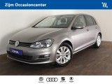Volkswagen Golf 1.0 TSI 116pk Business Edition Connected | PDC V+A+Camera | Trekhaak | Navigatie