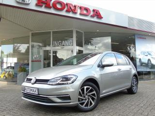 Golf 1.5 TSI 150pk 7-DSG Highline SOUND | VIRTUAL COCKPIT | PARK ASS.