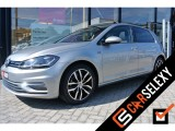 Volkswagen Golf 1.5 TSI ACT DSG Highline Panoramadak 3 jaar VW Garantie
